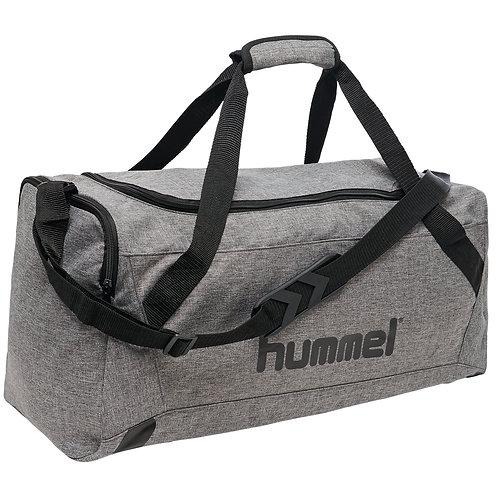 hummel Team Bag 204012-2006