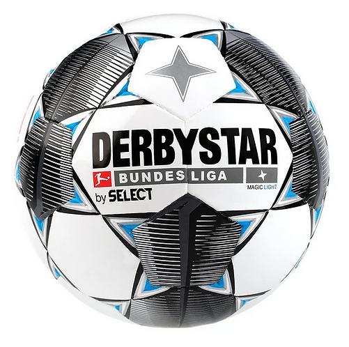 DERBYSTAR Bundesliga 2019/2020 Magic Light 350gr. 1867-19
