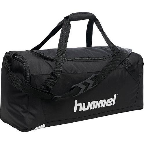 hummel Team Bag 204012-2001