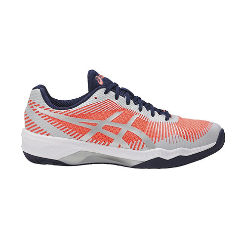 Volley Elite FF LADY B751N-0696