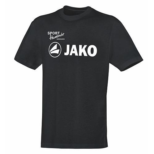FVH Promo T-Shirt 6163-08