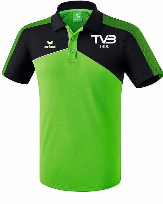 Premium One 2.0 Poloshirt 1111805