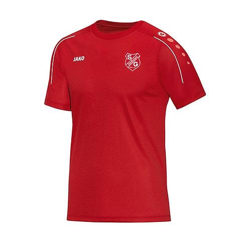 KIDS T-Shirt Classico 6150