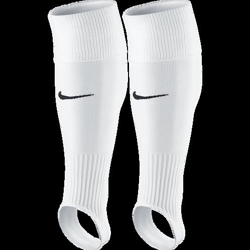Stirrup Socks SX5731-100
