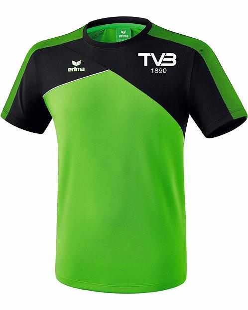 Premium One 2.0 T-Shirt 1081805