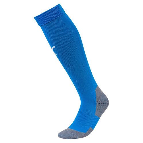 Liga Socks Core 703441-002