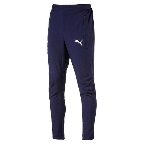 Sideline Woven Pants navy