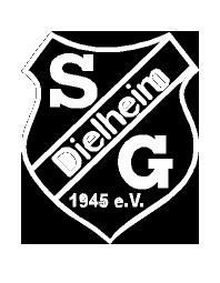 SG Dielheim Kopie.png