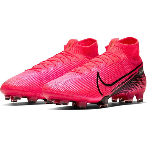 Superfly 7 Elite FG AQ4174-606