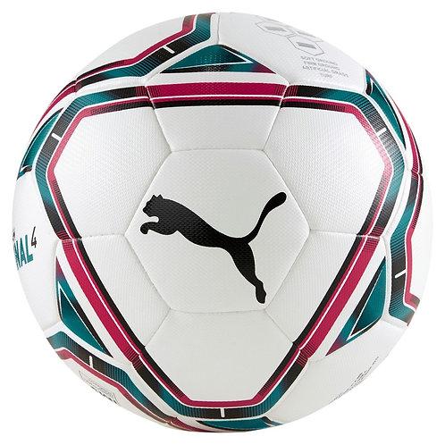 PUMA teamFinal 21.4 IMS Hybrid Ball 083308 001