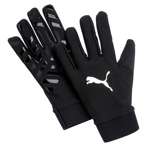 Fielsplayer Glove 041146