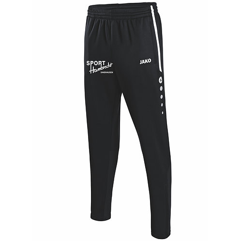 FVH Trainingshose Active 8495-08