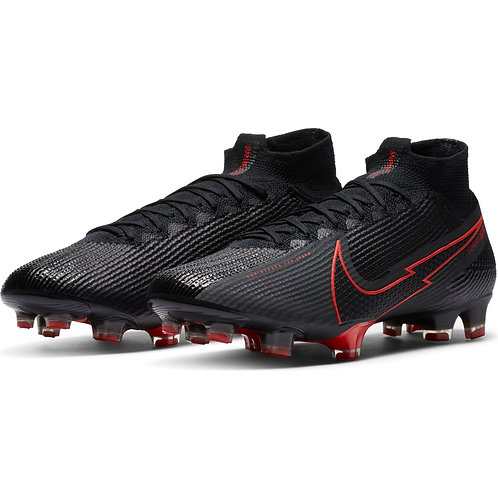 Superfly 7 Elite FG AQ4174-060