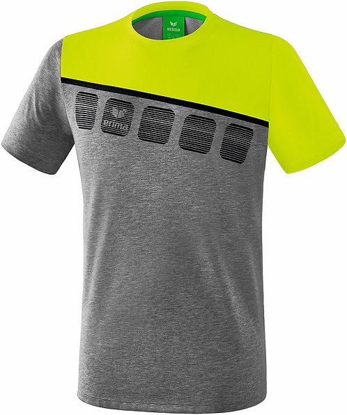 FGC T-Shirt 1081908