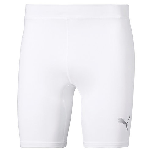 SC08 Baselayer Short 655924-04