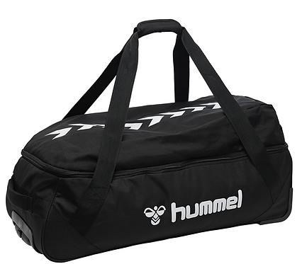 Trolley Bag MEDIUM 207142-2001