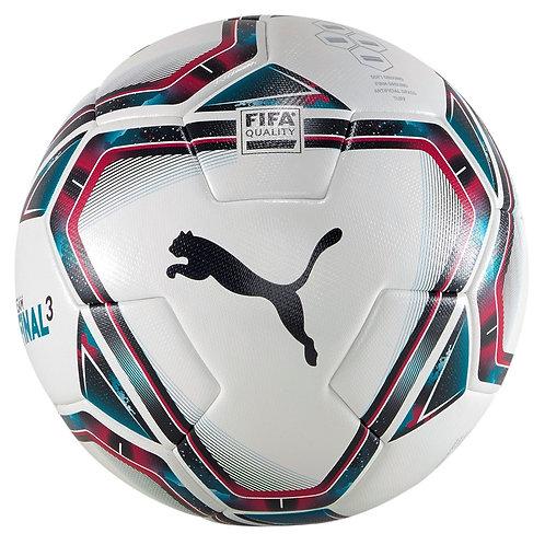PUMA teamFinal 21.3 FIFA Ball 083305 001