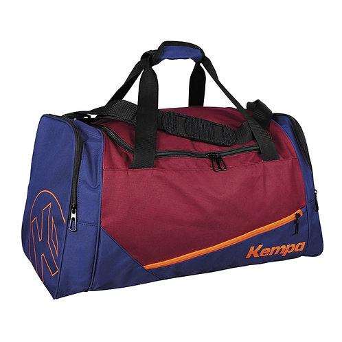 Sporttasche M 200-4913-xx