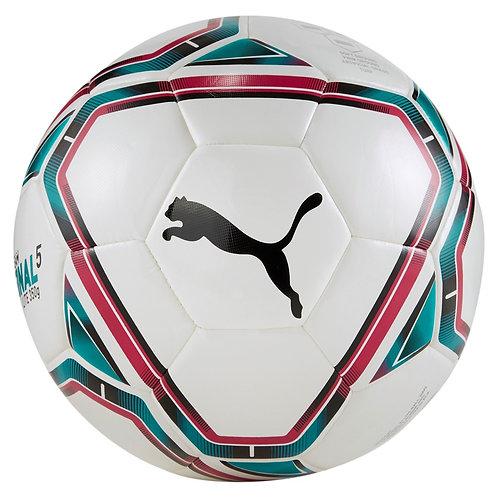 PUMA teamFinal 21.4 Lite Ball 350gr 083314 001