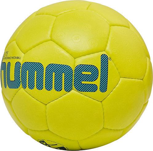 hummel Elite 203600-5999
