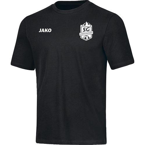 JAKO T-Shirt Base 6165-08