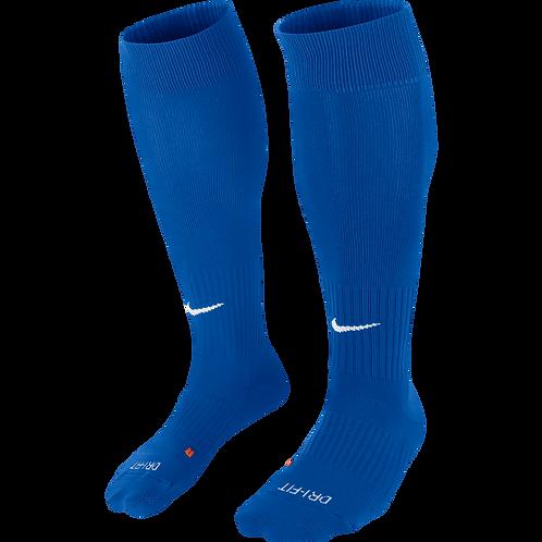Classic II Socks SX5728-463