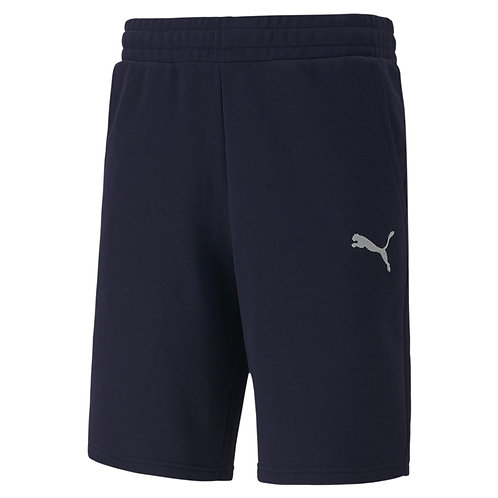 WS-SSV teamGOAL 23 Casuals Shorts KIDS 656712-003