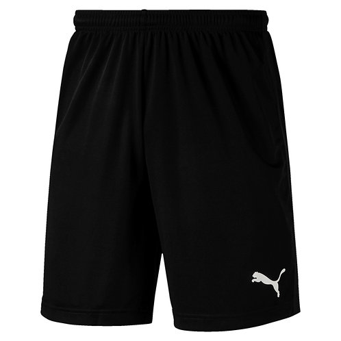 WS-VFB Liga Training Short Core 655664-003