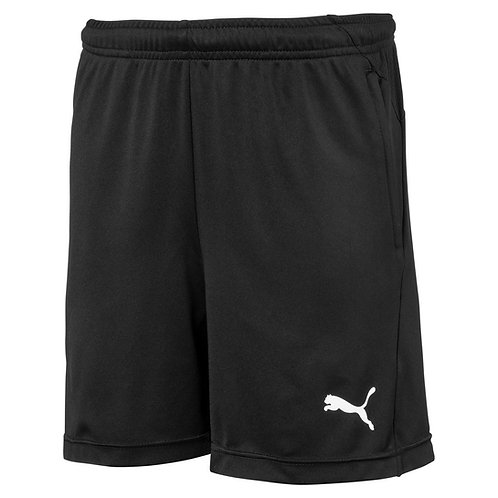 Liga Training Short 655316