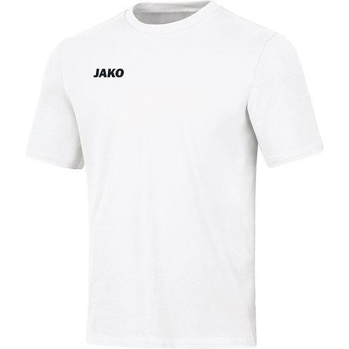 JAKO T-Shirt Base 6165-00
