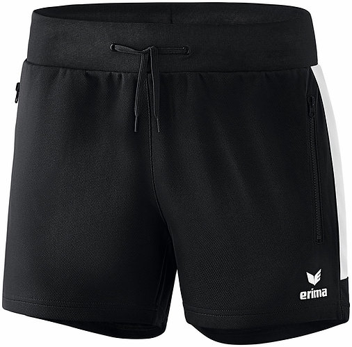 Squad Worker Shorts LADY 1152008