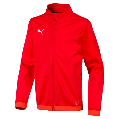 Liga Training Jacket 655687