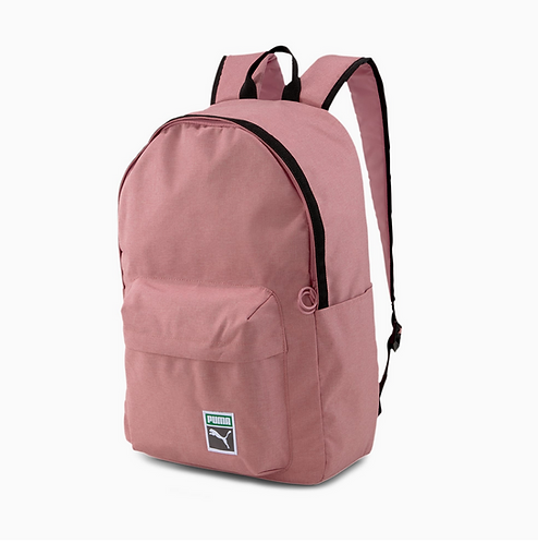 Originals Backpack 077354-003