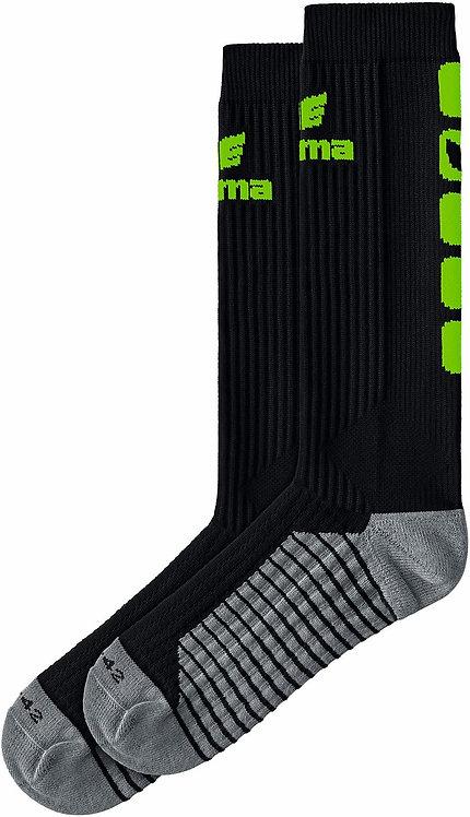 WS-FGC Socken lang 2181933