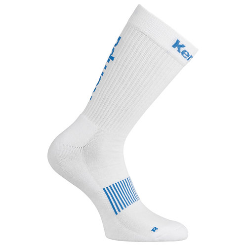 Logo Classic Socken 200-2541-04