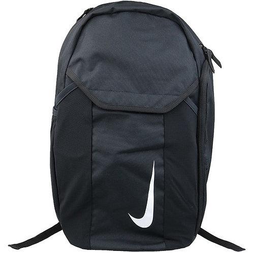 Nike Club Team Backpack BA5501-010