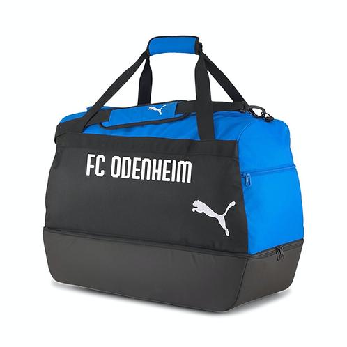 FCO Football Bag 076861-02