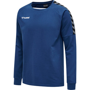 hummel Sweat 205373-7045