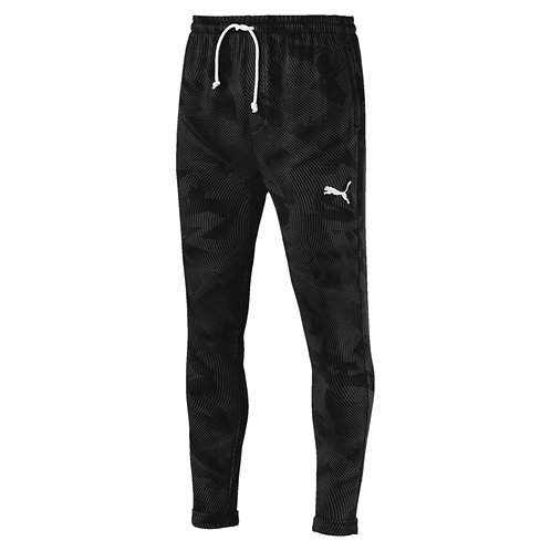 Cup Casual Sweat Pant 656034-003