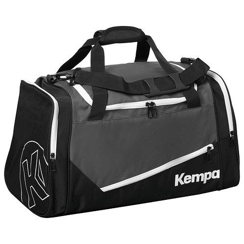 Sporttasche XL 200-4915-01