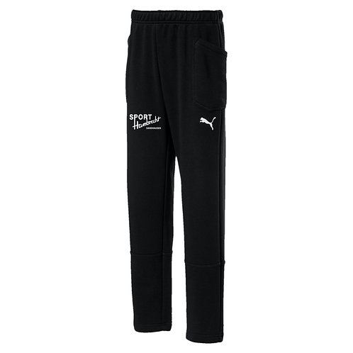 Liga Casual Sweat Pant 655319-003