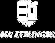 ssv-logo-weiss.png