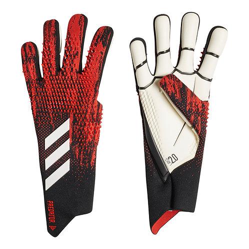 Predator Glove Pro FH7288