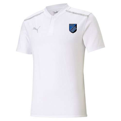 WS-VFB teamCUP Baumwoll Polo 657976-04
