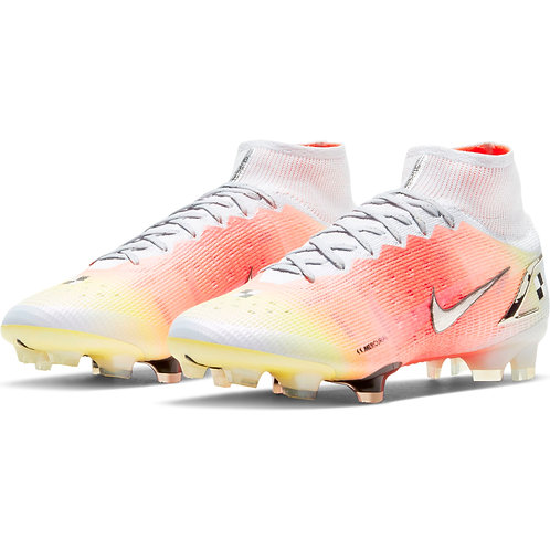 NIKE Superfly 8 Elite MDS FG