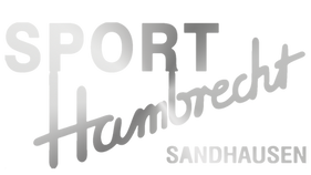 Sport Hambrecht Effekt.png