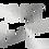 Thumbnail: JAKO Allwetterjacke Striker 2.0 7419-11