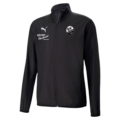 Goal 23 Sideline Jacket 656574-003