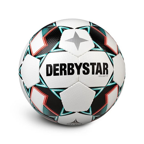 DERBYSTAR Brilliant TT v20 1133