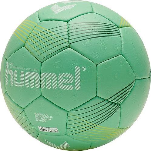 HUMMEL Elite HB 212549-5307